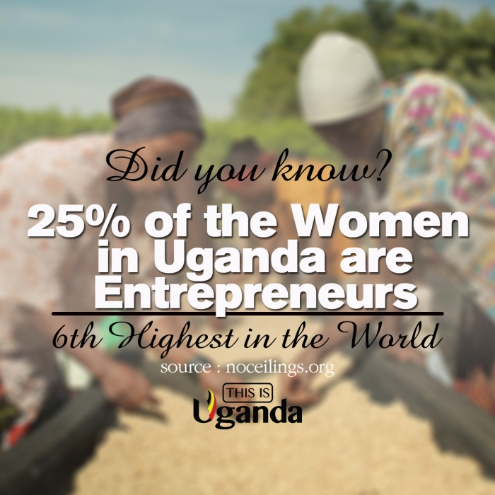 WOMEN ENTREPRENEURS-1