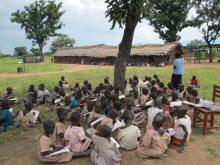 Photocredit: Outreach Uganda